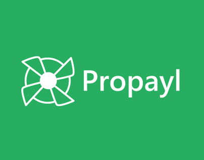 Propayl: A Payment App