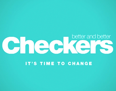Checkers TV Commercials