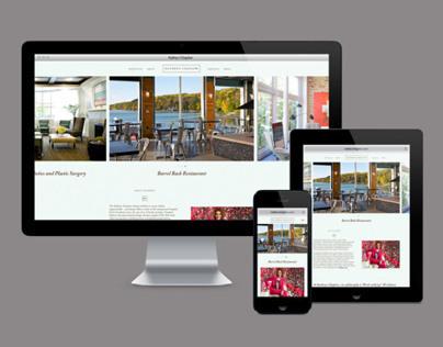 Kathryn Chaplow Website
