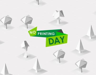 www.noprintingday.pl