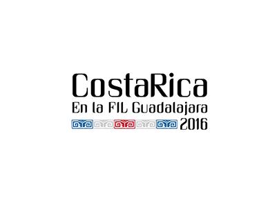 CRC   FIL Guadalajara 2016