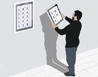 Illustrations 03