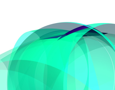 Proposal for TWA Geometric Derivation