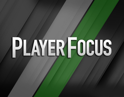 Player focus