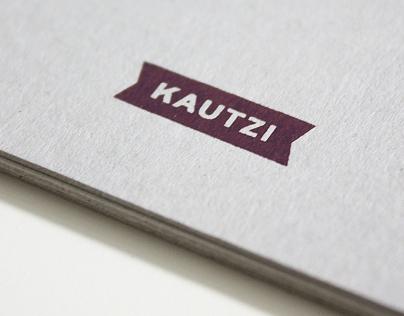 Kautzi