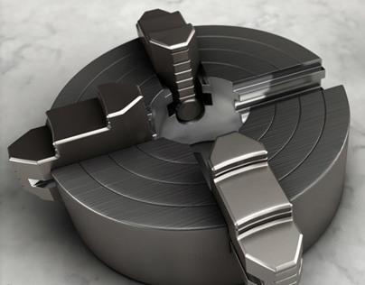 Understanding the Versatility of Toolsets in SolidWorks