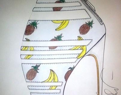 pineapple_banana