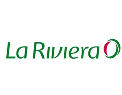 La Riviera (Panamá)