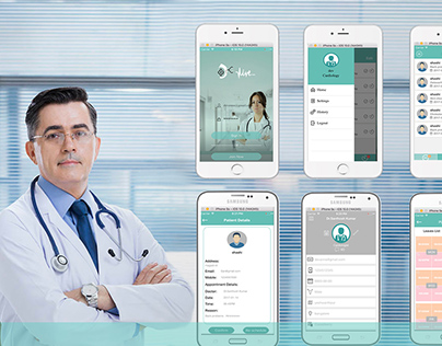 doctor apps