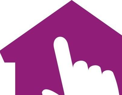 rent ng brand identity design (2010)