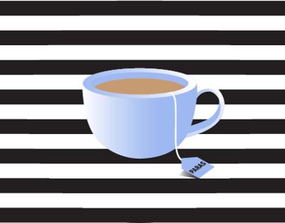 Paras Coffee