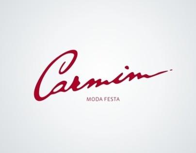 CARMIM - ID