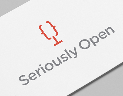 Seriously Open
