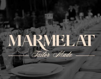 MARMELAT (Turkey)