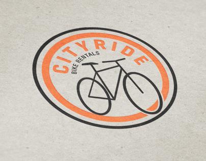CityRide Bike Rentals
