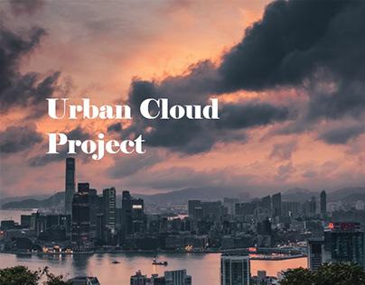 Urban Cloud Project