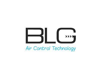 BLG | Air control technology