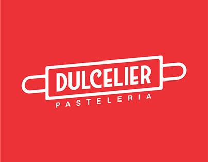 DULCELIER / Pastelería