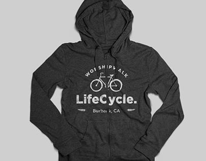 LifeCycle.