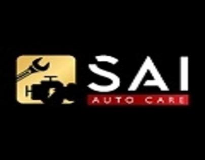 Best Car Repair Shop In Perth