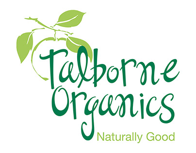 Talborne Organics