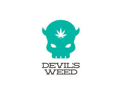 Devil's Weed | Grow Shop