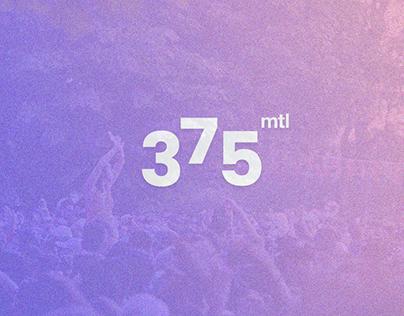 375 mtl