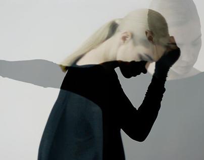 Fashion Film for Blanc Kolektive