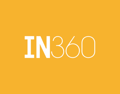 INTERNI | IN360