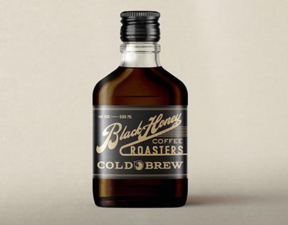 Black Honey Coffee Roasters