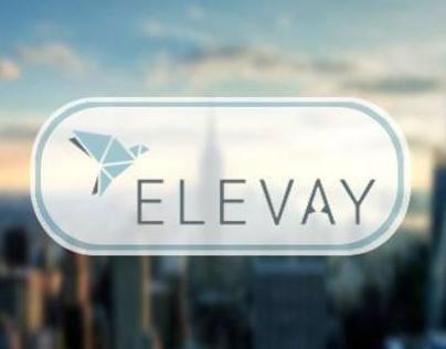 Elevay | Dubai - Hong Kong