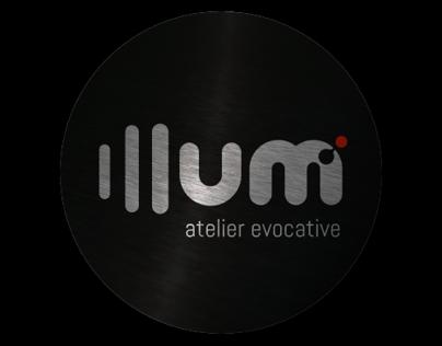 illum | atelier evocative