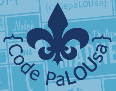 Code PaLOUsa 2014 (Banners)