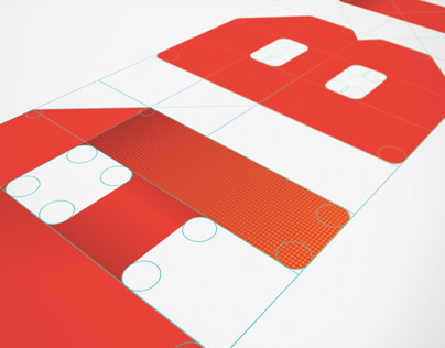 Telefilm Canada |International branding | lg2boutique