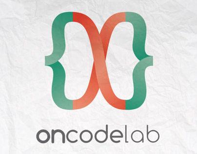 Oncodelab