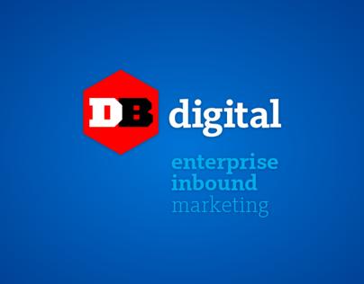 DB Digital - Motion Design