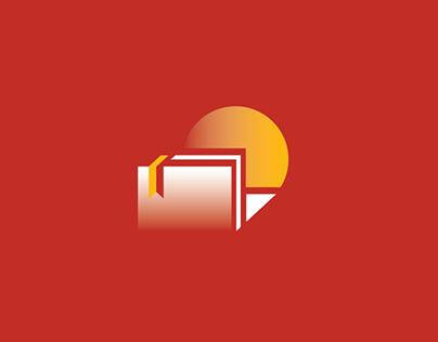 Non Profit Organisation Branding / Jifundishe