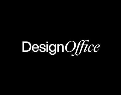 DesignOffice