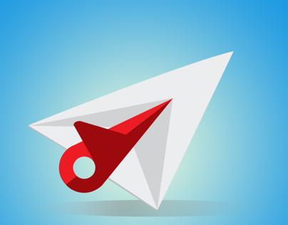 Flighttracker logo