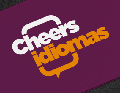 Cheers Idiomas - English School in Southern Brazil