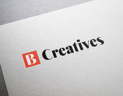 Let´s B-Creatives