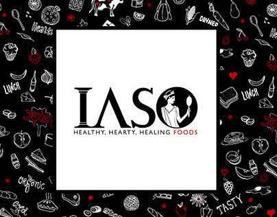 IASO foods