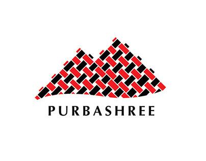 Purbashree Emporium Branding