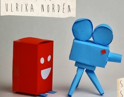The Story of Ulrika Norden