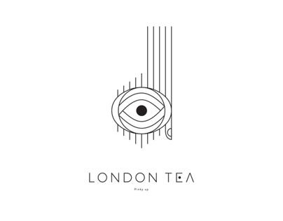 London Tea - StarPack