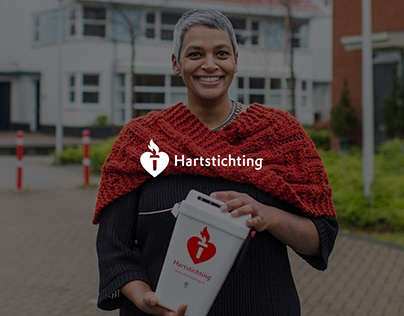 The Dutch Heart Foundation