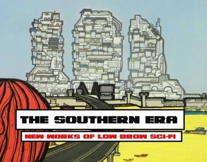 The Southern Era