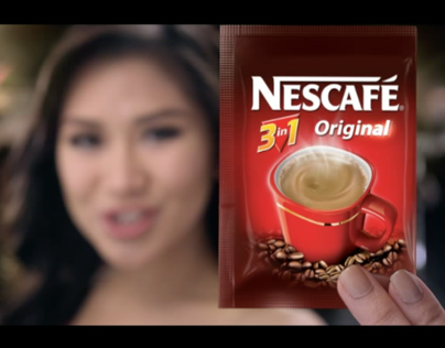 strategy nescafe philippines Through market segmentation, targeting and positioning the company takes decisions which customers it will provide and how the company also makes designs a marketing mix made up of factors under its control product, price, place, promotion.