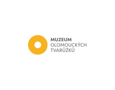Museum of Olomoucke Tvaruzky