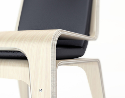 FLEXY chair